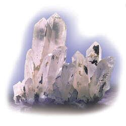 CristalloDiRocca