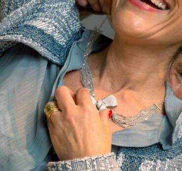Online i nuovi glossari gemme e perle